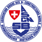 Mitglied des Schweizerischen Bootbauer-Verbands